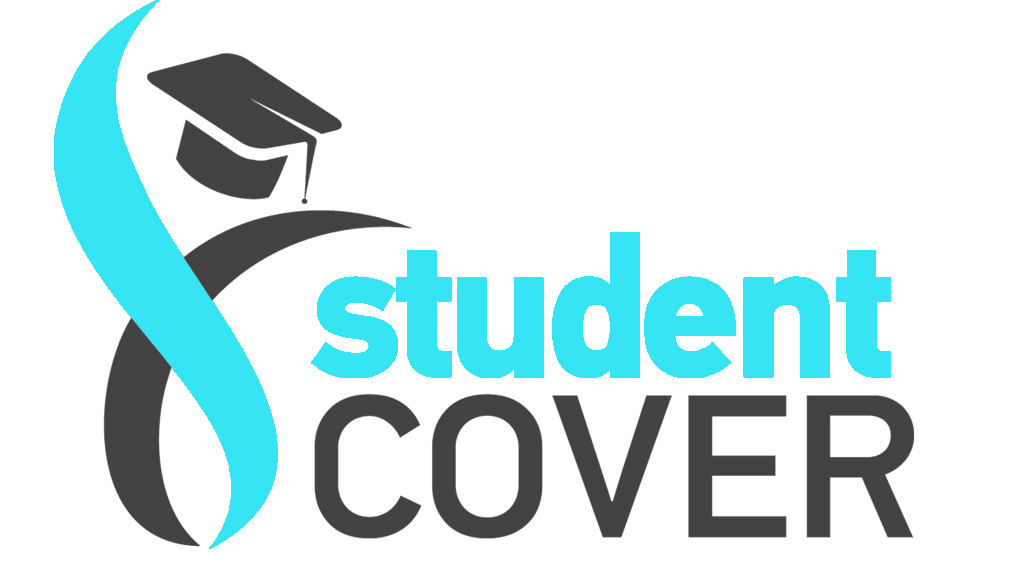 International Student Insurance by Student Cover