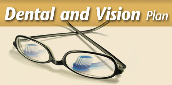 A Guide to Dental and Vision Insurance & Plans ...