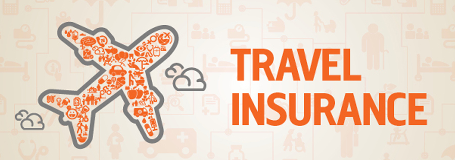 LIST OF EXCLUSIONS FOR TRAVEL INSURANCE IN INDIA ...