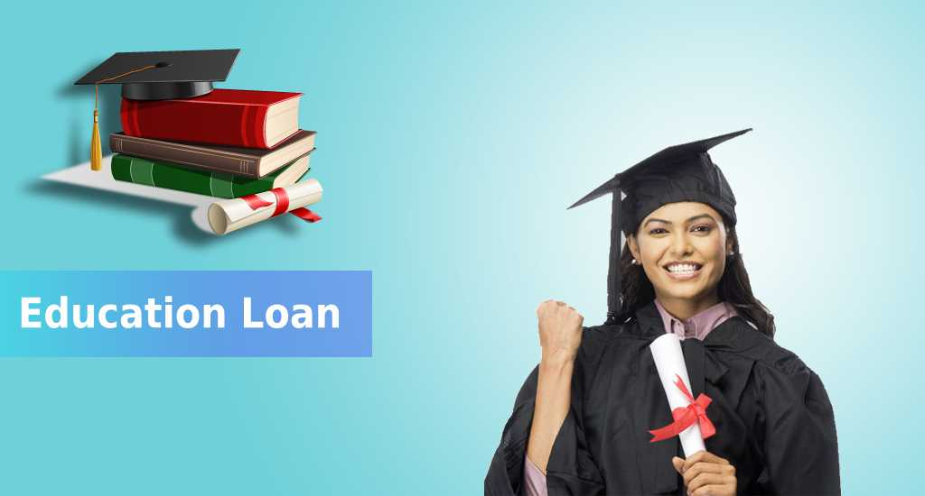 Image result for Education Loan For Students By Government